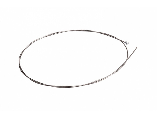 FSA Vision Aero  - Cables de freno - Plateado